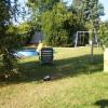 Maison / villa maison Mery sur Oise - Photo 1
