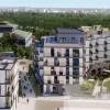 Vendita - Programme - Nogent sur Marne