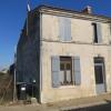 Venta  - Casa de piedra  3 habitaciones - 76 m2 - La Rochelle