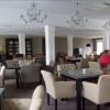 Appartement yutz - résidence senior. ~appartement de type f2 comprenant s Yutz - Photo 3