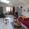 Maison / villa maison St Cyr l Ecole - Photo 2