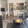 Sale - Apartment 2 rooms - 39 m2 - Aix en Provence