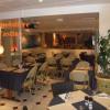 Cession de bail - Boutique - 67 m2 - Senlis - Photo