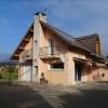 Maison / villa maison Entre Deux Guiers - Photo 4