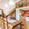 Maison / villa 15 kms fonsegrives ferme lauragaise rénovée - t7 - sur 1.5 h Quint Fonsegrives - Photo 11