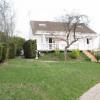 Maison / villa maison 7 pièces St Martin du Tertre - Photo 11