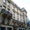 Location - Bureau - 2385 m2 - Paris 9ème