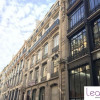 Location - Bureau - 256 m2 - Paris 2ème