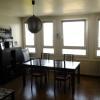 Appartement 3 pièces Arras - Photo 3