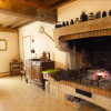 Maison / villa maison ancienne Sombernon - Photo 4