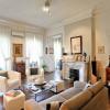 Продажa - квартирa 3 комнаты - 120 m2 - Marseille 1er