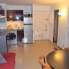 Vente - Appartement 2 pièces - 40,73 m2 - Cannes - Photo