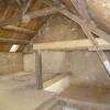 Maison / villa bâtiment à restaurer Vitteaux - Photo 6