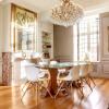 Maison / villa manoir Arras - Photo 4