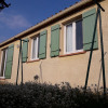 Maison / villa maison 5 pièces Agde - Photo 2