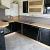 Appartement appartement f2 Thionville - Photo 7