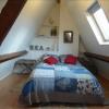 Maison / villa cottage Villers sur Mer - Photo 4