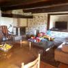 House / villa property 9 rooms Cernex - Photo 4