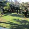 Maison / villa villa Antibes - Photo 5