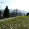 Vente - Terrain - 1202 m2 - Thizy - Photo