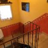 Maison / villa mas montélimar 6 pièce (s) 230 m² Montelimar - Photo 10