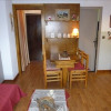 Appartement studio cabine Allos - Photo 3