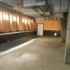 Local commercial entrepôt Morez - Photo 1