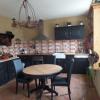 Maison / villa maison 7 pièces Magny en Vexin - Photo 5
