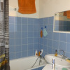 Appartement appartement f3 Thionville - Photo 5