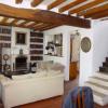 Maison / villa maison 4 pièces Pierrefonds - Photo 4