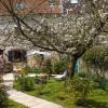 Maison / villa maison 6 pièces Crepy en Valois - Photo 2