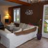 Maison / villa maison 7 pièces Villers Cotterets - Photo 4