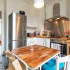 Appartement quartier préfecture - charmant t3 Grenoble - Photo 5