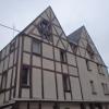 Vente - Studio - 24 m2 - Bourges - Photo