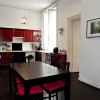 Revenda - Apartamento 4 assoalhadas - 97,6 m2 - Lyon 4ème - Photo