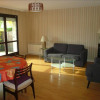 Appartement 3 pièces Carrieres sous Poissy - Photo 2