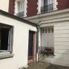 Appartement place d'alleray Paris 15ème - Photo 2