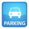 Vente - Parking - 10 m2 - Morsang sur Orge