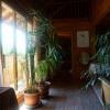 House / villa farm building 8 rooms Arthaz Pont Notre Dame - Photo 5