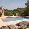Maison / villa maison Antibes - Photo 1