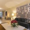 Location de prestige - Maison / Villa 7 pièces - 303 m2 - Paris 16ème