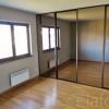 Appartement 4 pièces Griesheim sur Souffel - Photo 4