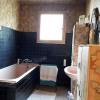 Maison / villa maison 5 pièces Parmain - Photo 9