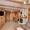 Maison / villa maison de village Bourg St Maurice - Photo 3