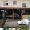 Vente - Villa 4 pièces - 131 m2 - Le Soler
