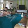 Maison / villa a 5 min de senlis Villers St Frambourg - Photo 3