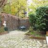 Vermietung von Luxusobjekt - Haus 6 Zimmer - 200 m2 - Paris 16ème