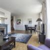 Revenda residencial de prestígio - Apartamento 3 assoalhadas - 83 m2 - Neuilly sur Seine