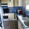 Maison / villa maison mont de marsan 6 pièce (s) 110 m² Mont de Marsan - Photo 4