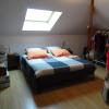 Appartement appartement f2 avec cuisine équipée, garage et parking Yutz - Photo 5